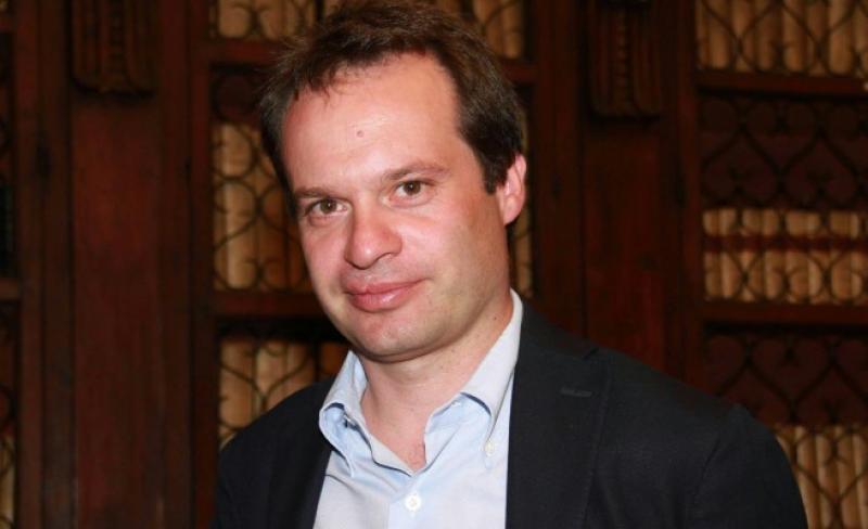 L'idea stupenda del renziano Marco Carrai: Fondo Patrimonio Italia