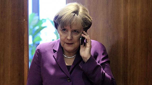 Ecco perché gli Usa temono le sintonie fra Germania e Russia