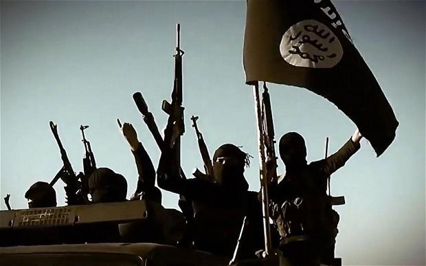 Perché sostengo l'appello di Formiche contro l'Isis