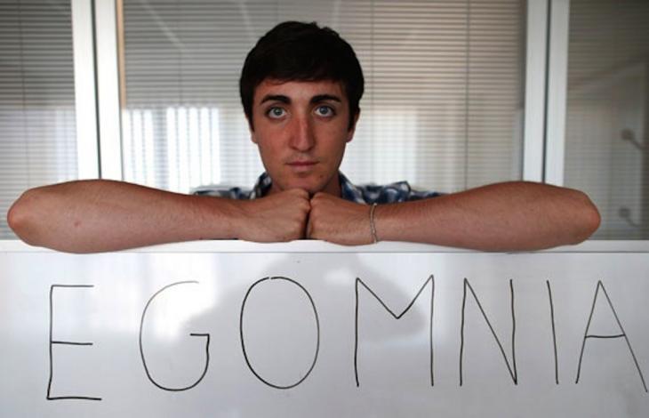 Tutta la verità sulla mia start-up Egomnia. Parla Matteo Achilli