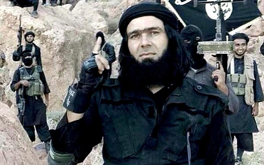Anche con la comunicazione si può fare la guerra agli jihadisti di ritorno
