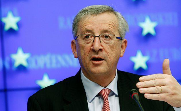Piano Juncker, ecco tutte le tensioni fra Stati sulle risorse