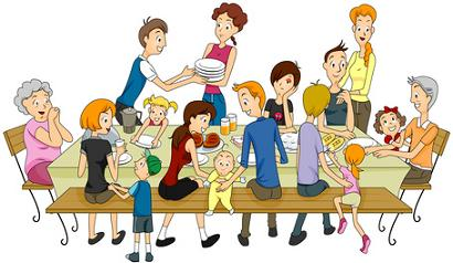 Così a Barletta si agevolano le famiglie numerose