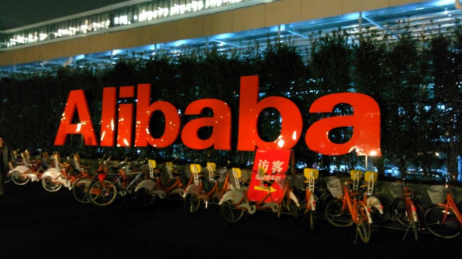 Huawei, TikTok e ora Alibaba. Così Trump mette fuori gioco la Cina e avvisa l'Italia