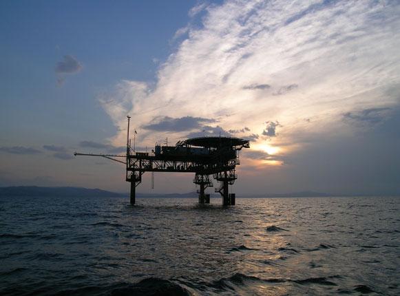 Bravo il governo Renzi sull'esplorazione di gas e petrolio. Parla Tabarelli (Nomisma Energia)