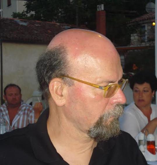 Stefano Biasioli