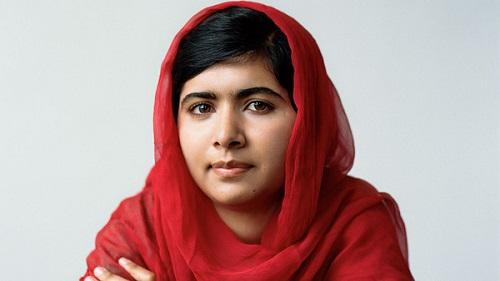 Malala Yousafzai, la biografia completa del Premio Nobel per la Pace 2014
