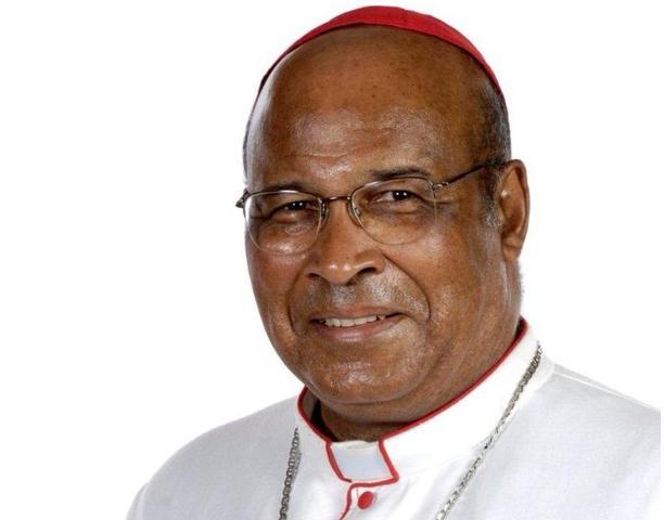 Chi è Wilfrid Napier, l'arcivescovo twittarolo su tutte le furie per il Sinodo sulla Famiglia