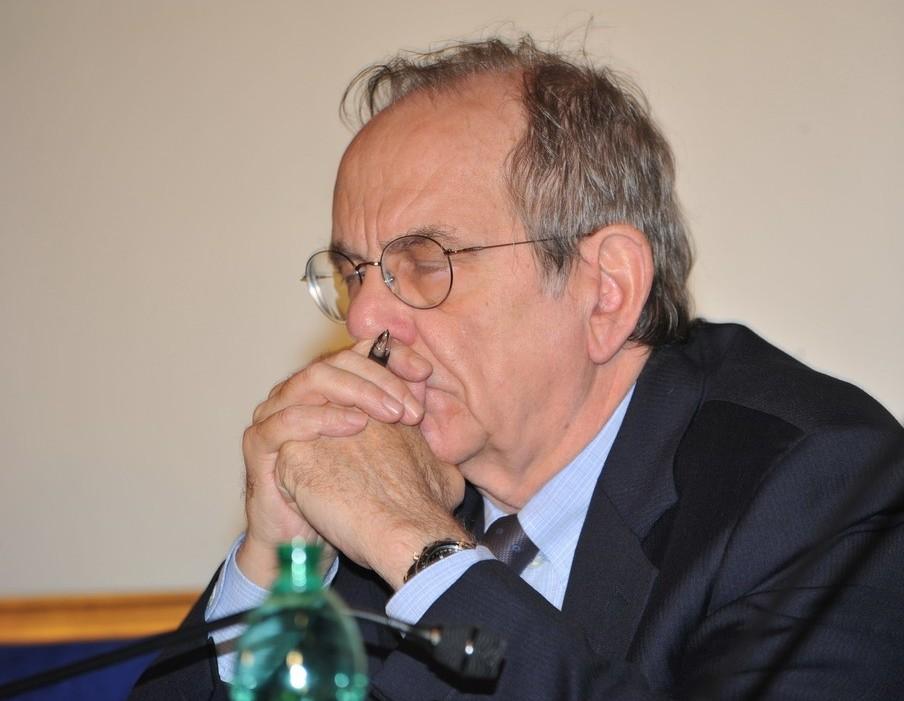 Cosa poteva fare il governo sui bond di Banca Etruria e Banca Marche
