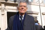 Gianfranco Polillo