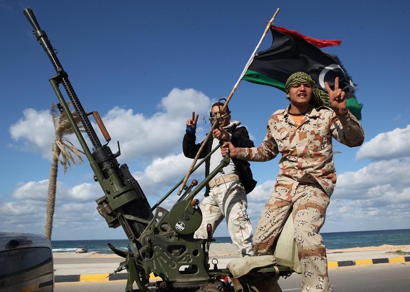 Libia, ecco passi e inciampi verso l'esecutivo di unità nazionale