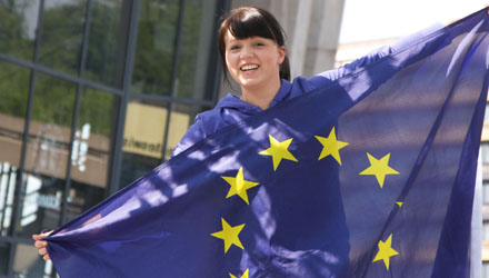 Erasmus+ e Garanzia Giovani, l'appuntamento per capire come funzionano