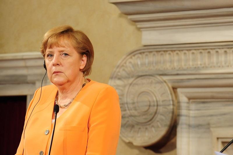Tutte le colpe della Germania che ha egemonizzato l'euro