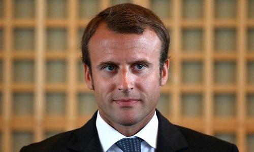 Per chi tifano i 5 stelle al ballottaggio in Francia? Le Pen o Macron?
