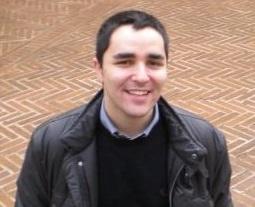 Giovanni Bucchi
