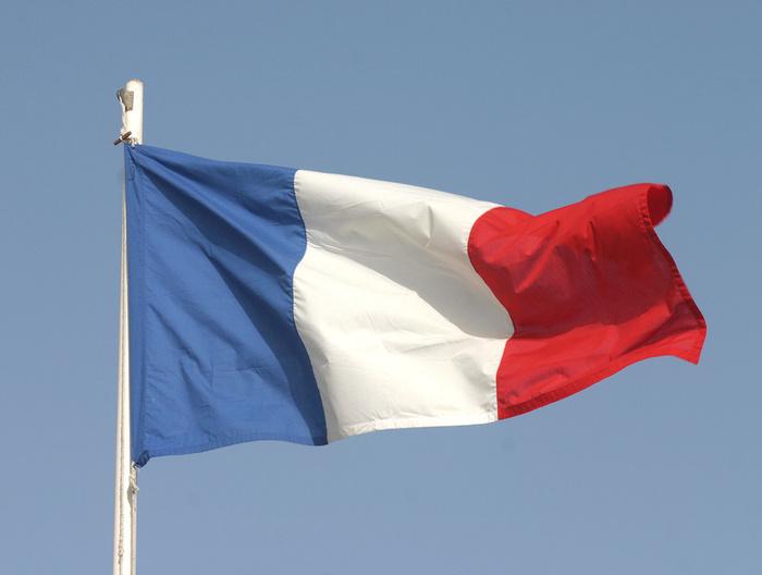 Così la Francia è diventata leader nel turismo mondiale