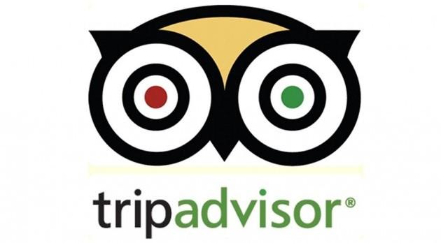 Tripadvisor, Expedia e Booking, ecco le nuove regole da rispettare