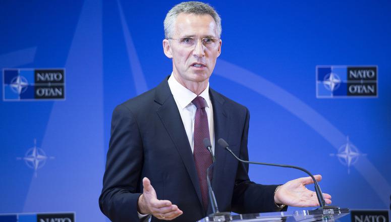 Missioni internazionali e nuovi comandi. Ecco il budget 2019 della Nato