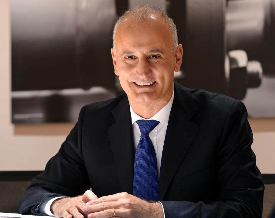 Kos, tutti i dettagli dell'operazione tra F2i di Ravanelli e Cir di De Benedetti
