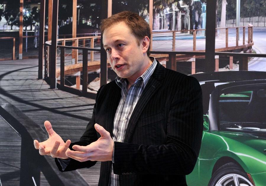 Ecco numeri, segreti e incognite su Tesla