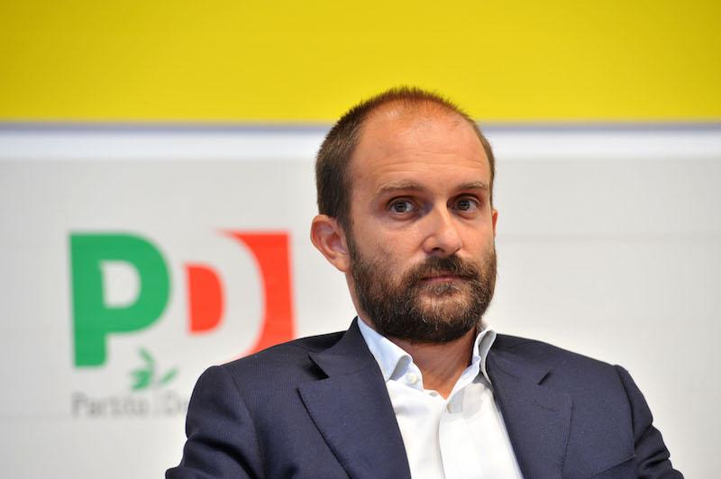 Chi sono i giovani turchi che hanno stretto un patto con Renzi