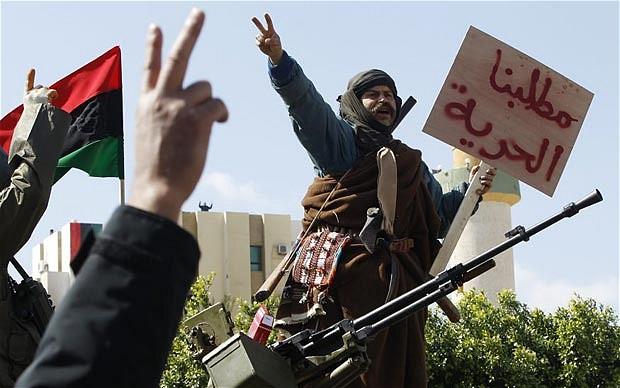 Libia, a che punto sono i complicati negoziati Onu?