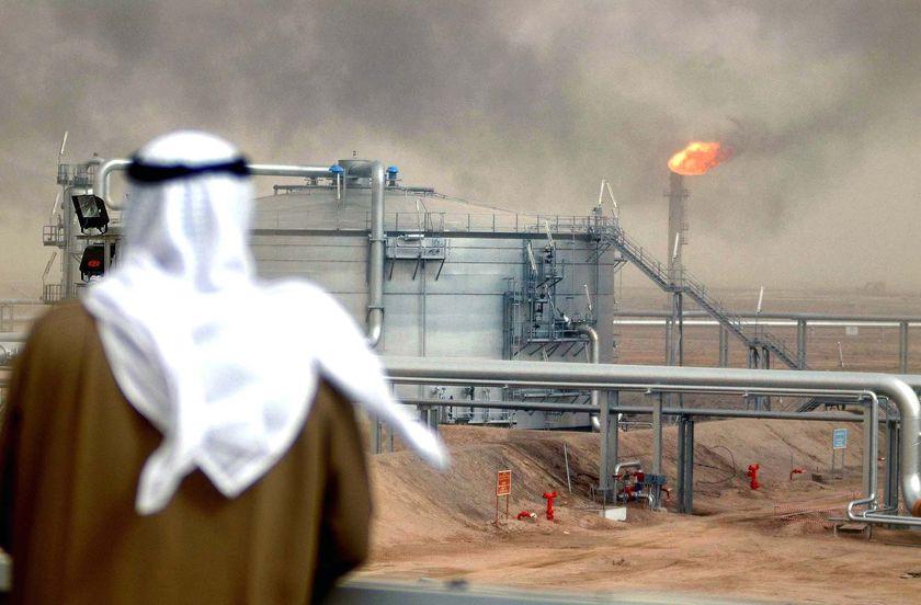 Perché l'Arabia Saudita tifa per il petrolio low cost