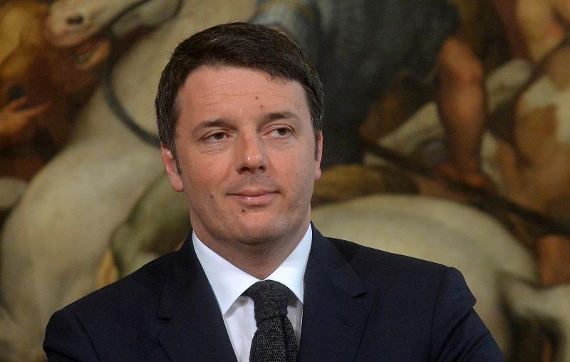 Telecom Italia e Metroweb, che combinano Renzi, Guerra e Gutgeld?