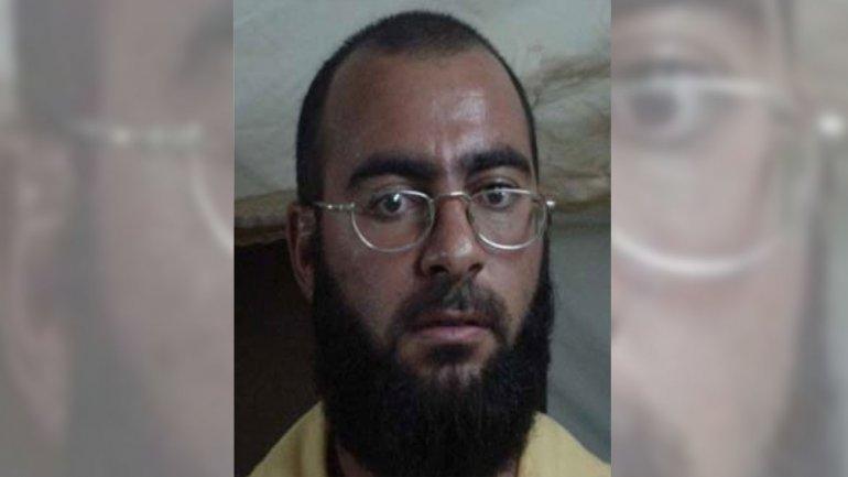 Stato Islamico, ecco la prima vita del Califfo al-Baghdadi