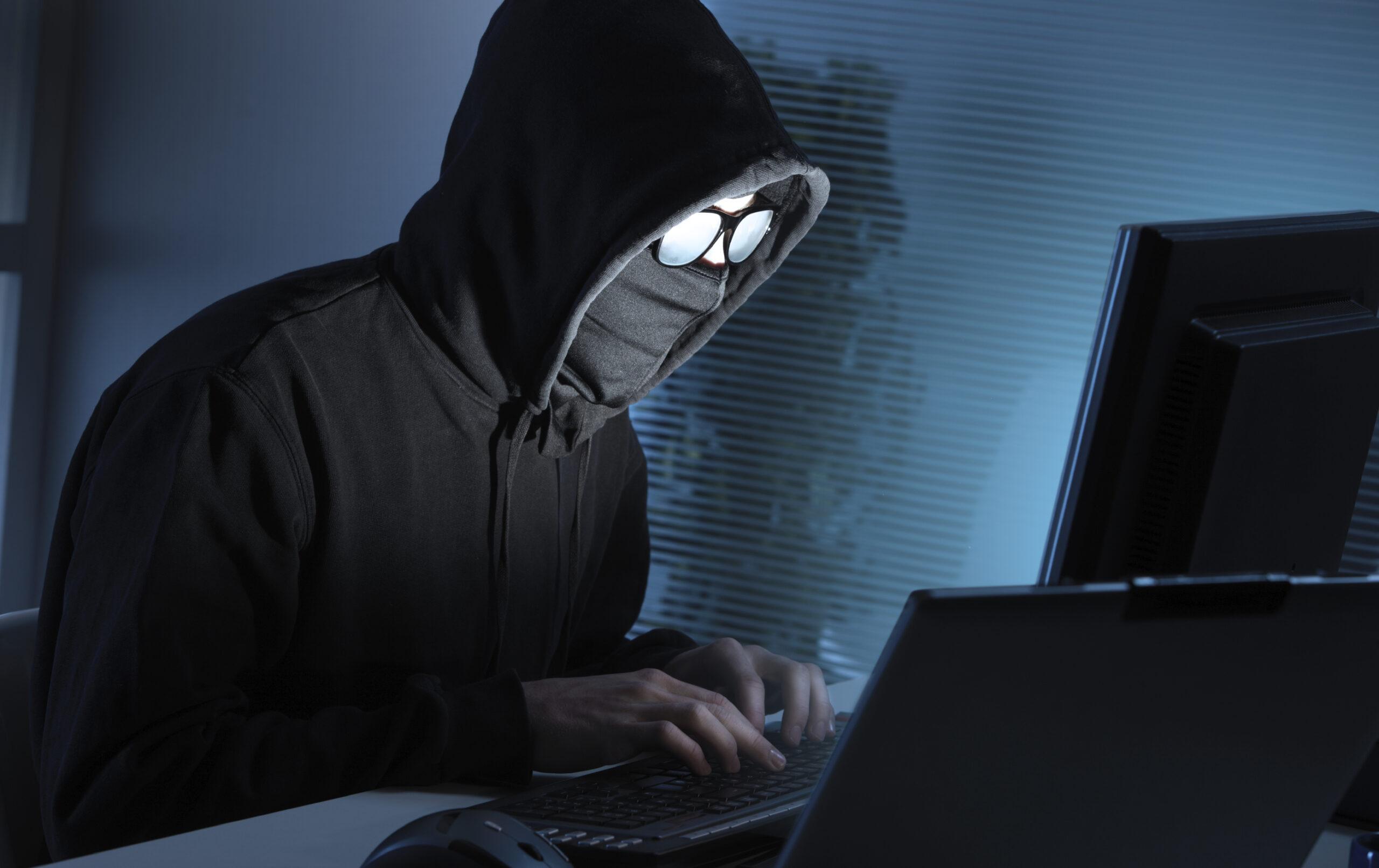 Cys4, ecco per chi lavorerà la start up di Carrai e Bellodi nella cybersecurity