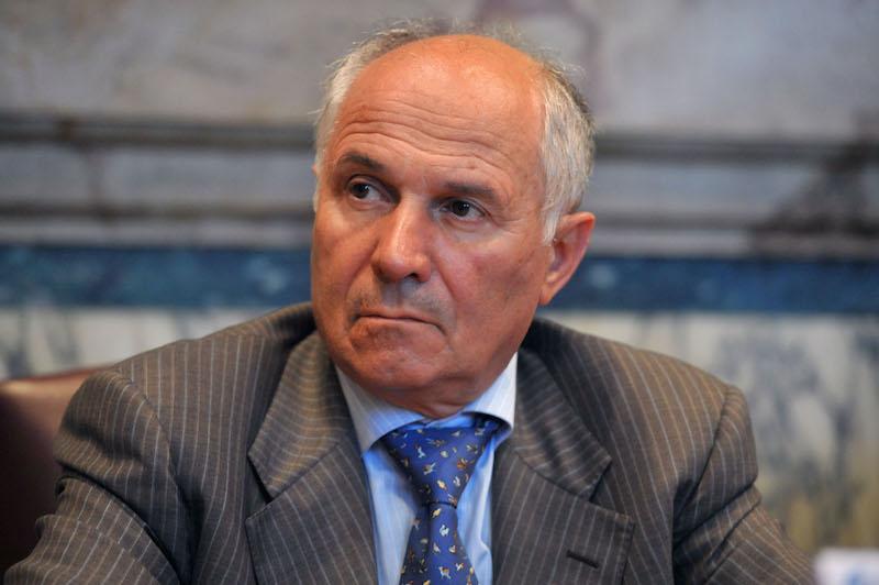 Ecco tutti i responsabili del caos in Libia. Parla il generale Camporini