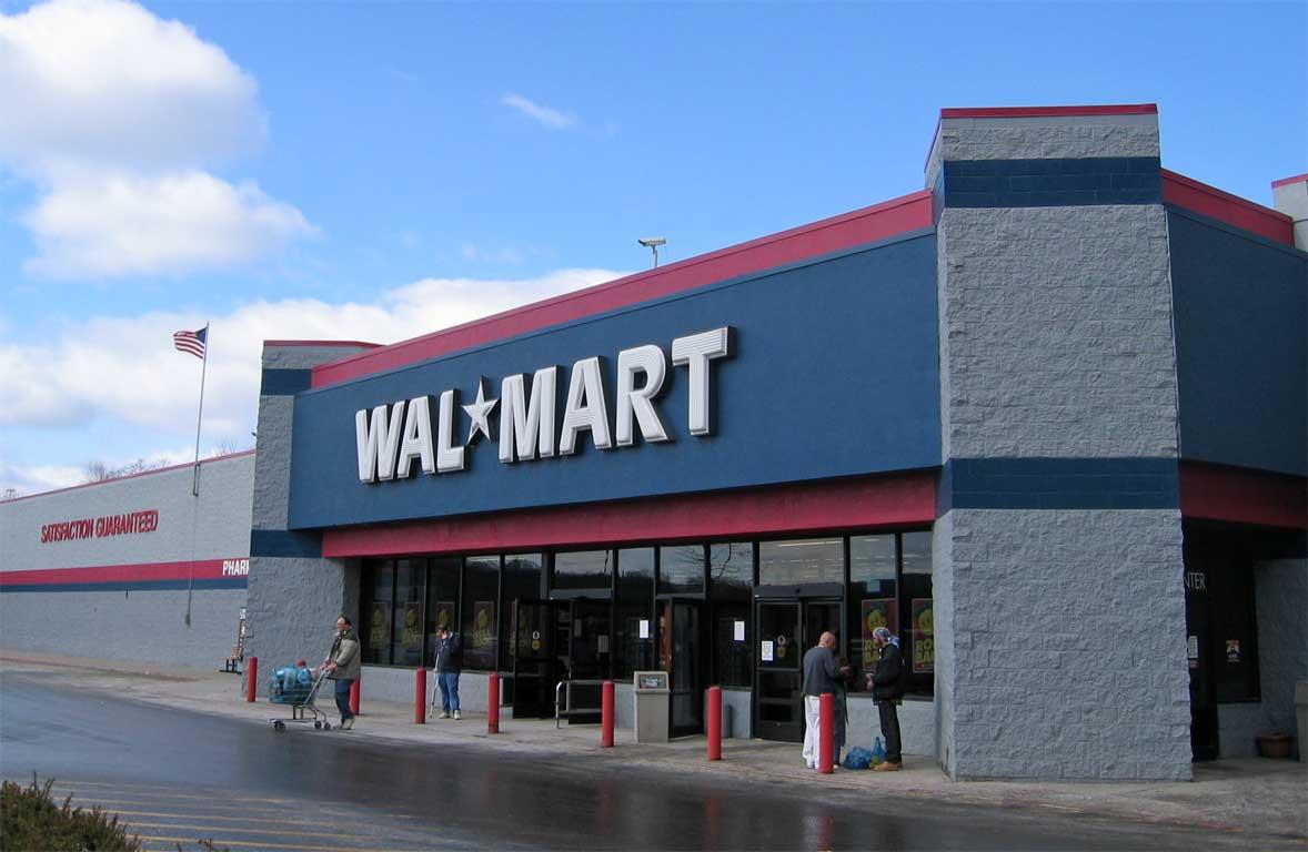 Come cambierà il lavoro in America dopo la genialata di Walmart
