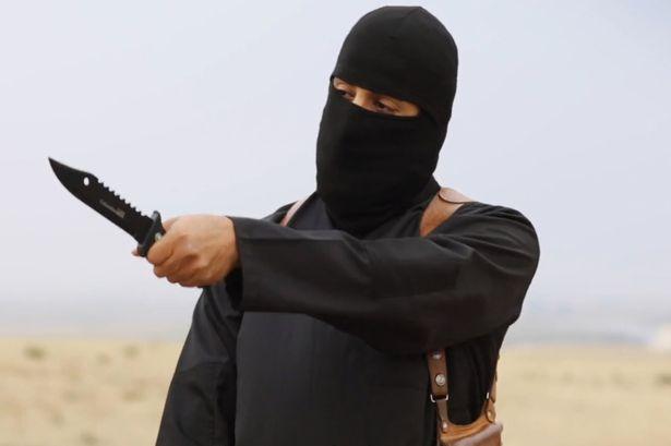 Chi è Mohammed Emwazi, il tagliagole dell'Isis con la passione per la Somalia