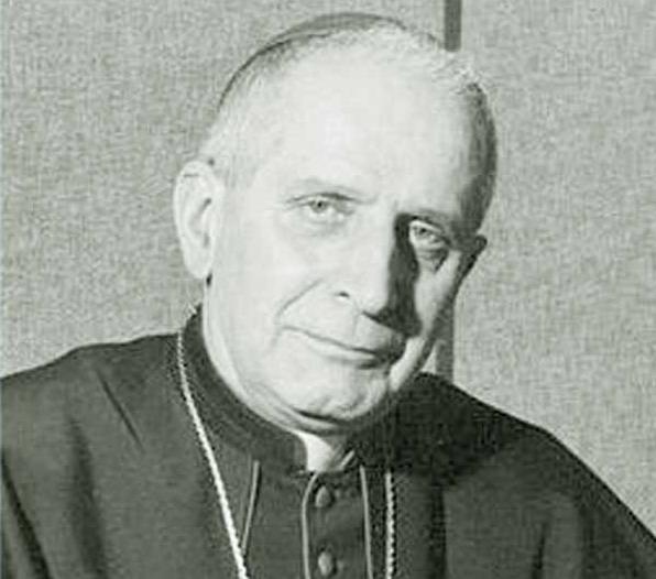 Le Ricerche Patristiche di Michele Pellegrino