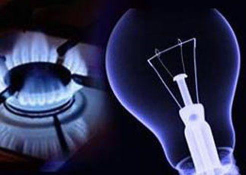 Edison, Sorgenia ed Engie lanciano un Manifesto (liberale) per l'energia