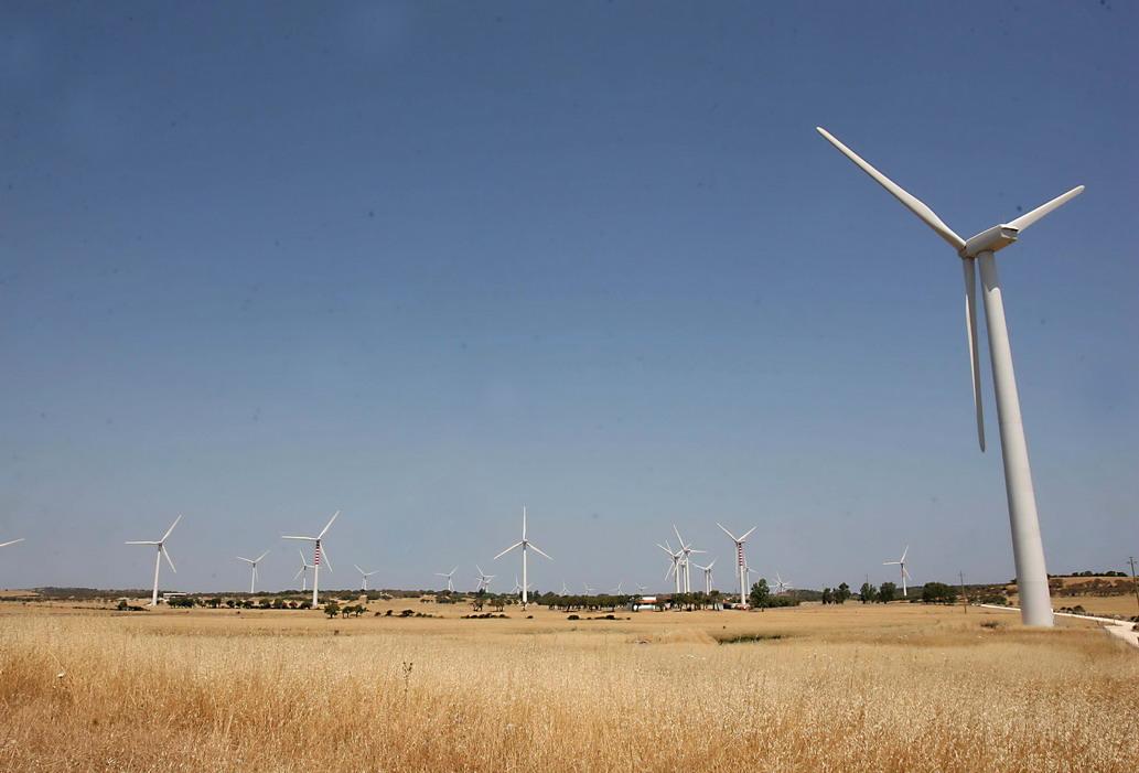 Transizione energetica, le trappole che imprigionano il governo