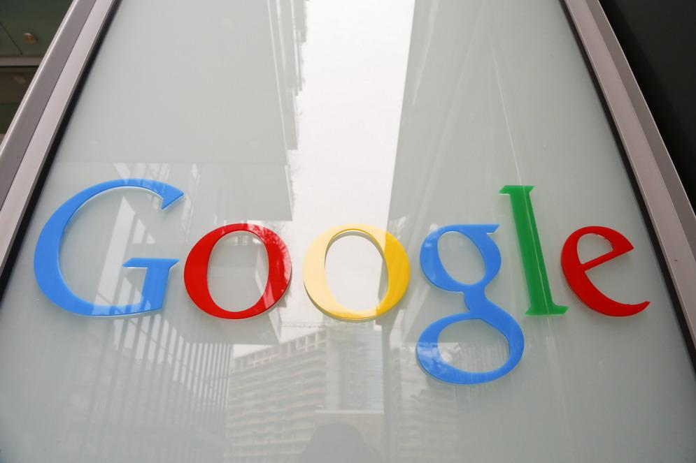 Google, gli algoritmi e i contenuti tossici