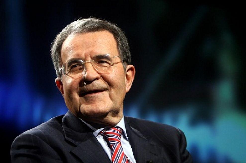 Pirelli, Prodi e Cdp. Voglia di politiche industriali?