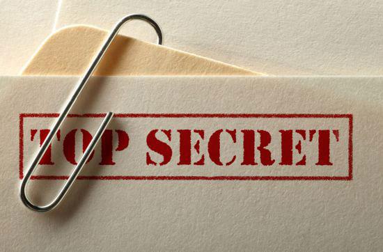 007 russi in cyber azione. Le accuse di Uk, Olanda, Canada, Australia e Usa