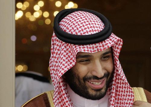 Chi è Mohammed bin Salman, il potentissimo giovane dell'Arabia saudita