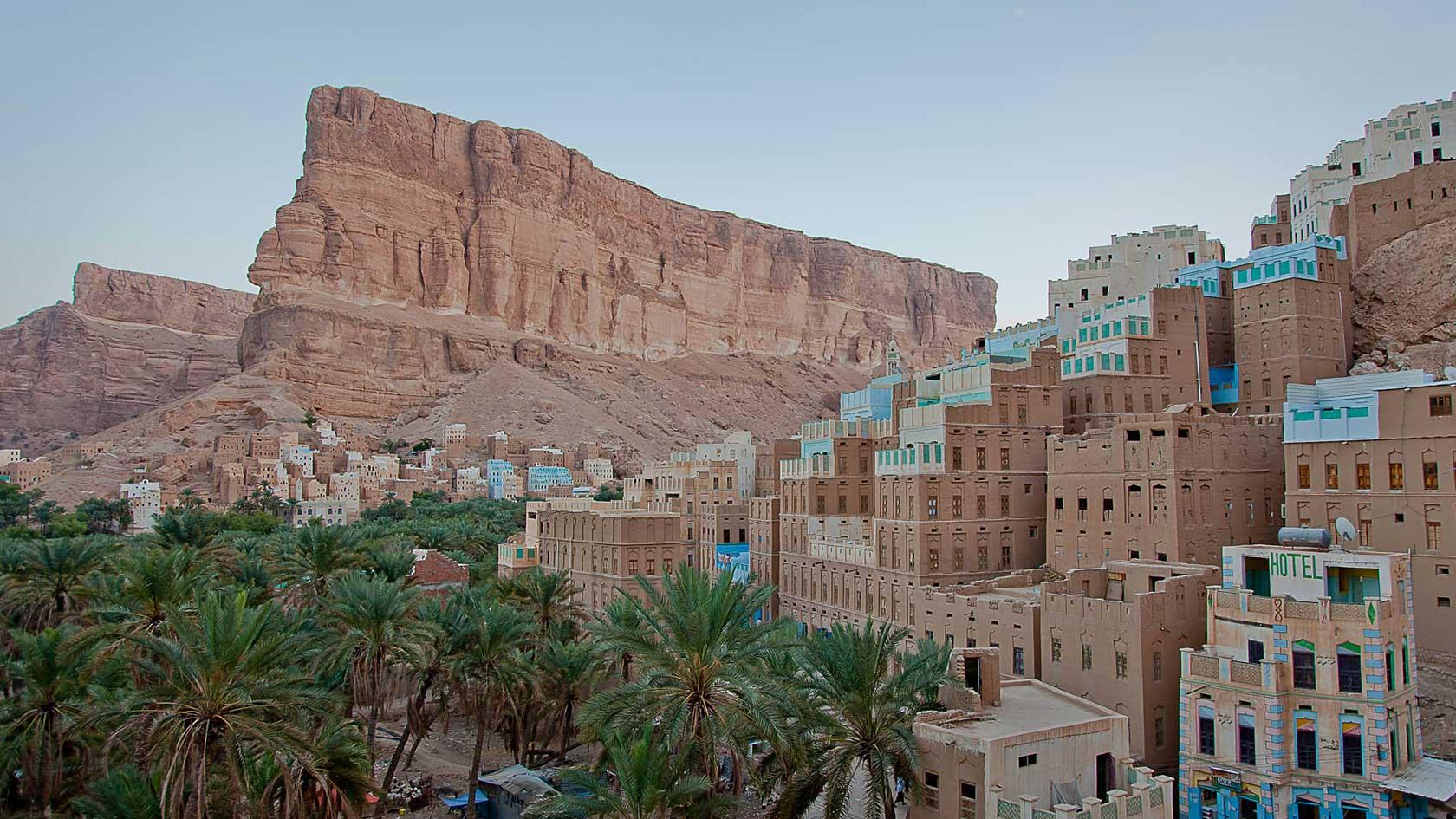 La guerra in Yemen peggiora: quale sarà il futuro?