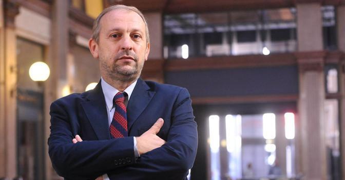 Vi spiego perché Renzi rimarrà premier e segretario del Pd. Parla il prof. renziano Ceccanti