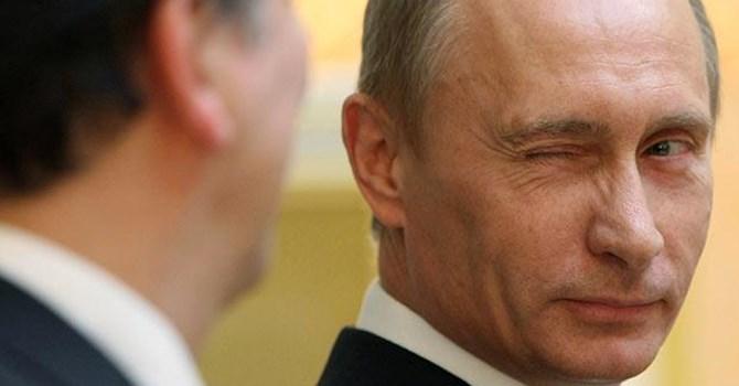 Ecco perché la Russia vuole che la Turchia abbandoni la Nato