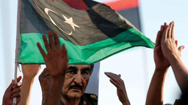 Che cosa succede tra Libia e Turchia