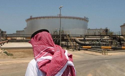 Ecco i nuovi piani energetici dell'Arabia Saudita