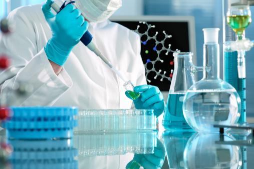 Le sfide della rivoluzione biologica