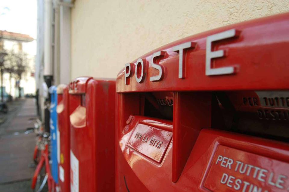 Tutti i buoni effetti di un mercato postale liberalizzato