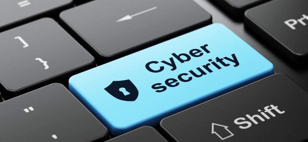 Vi svelo imprese e università sotto attacchi informatici