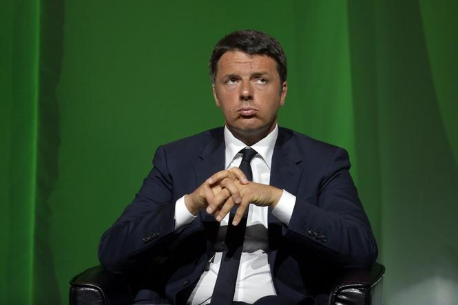 Mps, Unicredit, Intesa. Così Renzi farà soffrire meno le banche