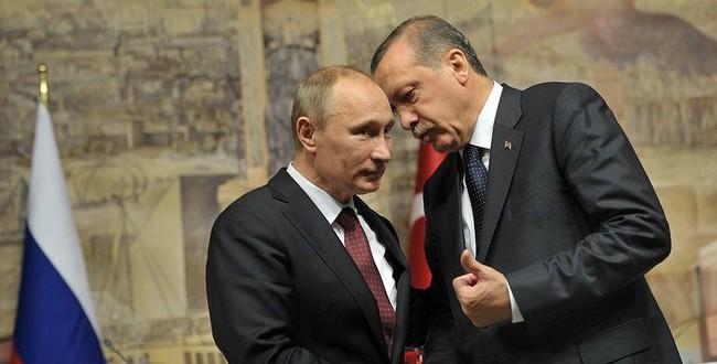Sukhoi abbattuto dalla Turchia, ecco cosa pensano analisti ed esperti